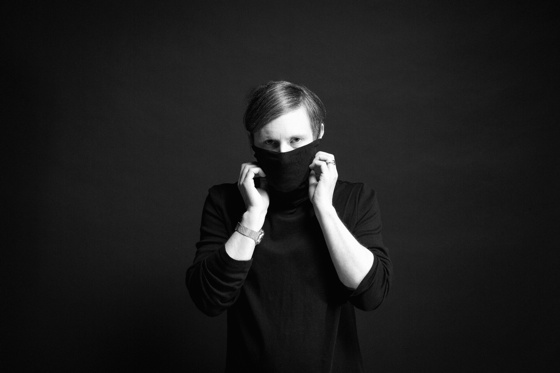 Blanck Mass Signs to Sacred Bones, Shares John Carpenter Remix