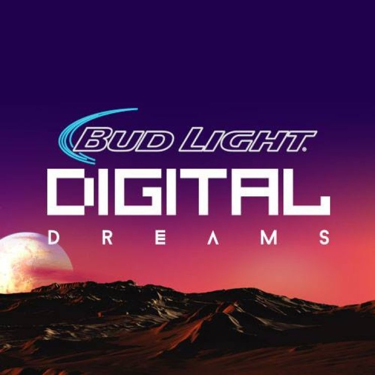 Toronto's Digital Dreams Festival Announces 2015 Lineup