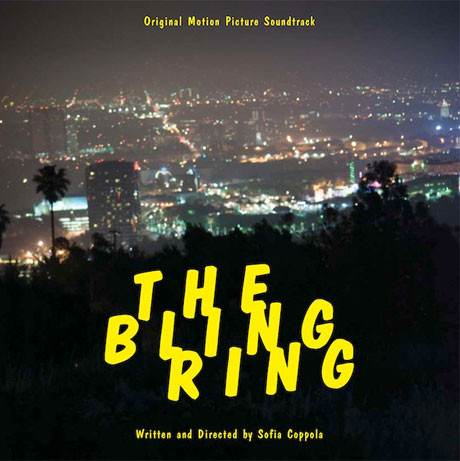Sofia Coppola Taps Kanye West, M.I.A., Frank Ocean for 'The Bling Ring' Soundtrack, Gets Oneohtrix Point Never for Score
