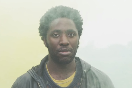"""Bloc Party """"Truth"""" (video)"""