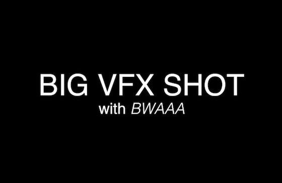 This Video Recreates Every Movie Trailer Cliché with Just Text and Sound