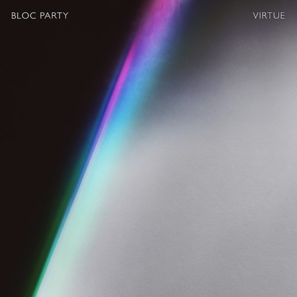 "Bloc Party ""Virtue"""