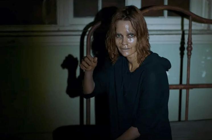 Watch the First Trailer for Neill Blomkamp's 'Demonic'