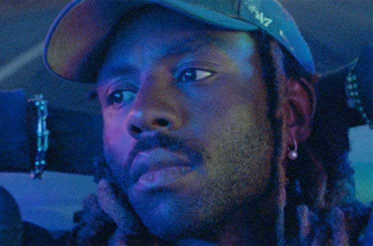 Blood Orange Maps Out 2020 North American Tour, Plays Toronto