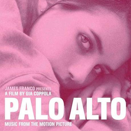 'Palo Alto' Soundtrack Featuring Blood Orange, Mac DeMarco Released