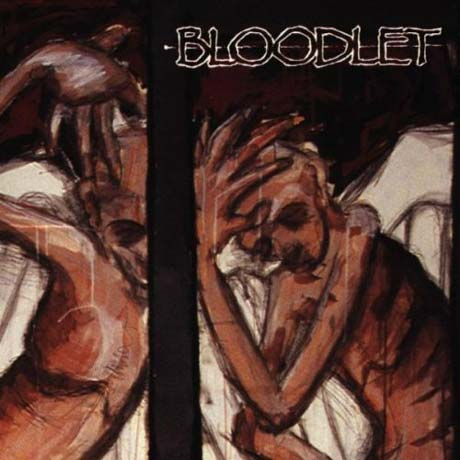 Bloodlet Entheogen/Embrace