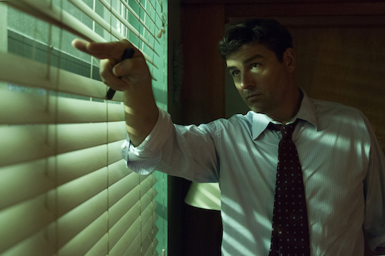 'Bloodline' Is Getting a Third Season