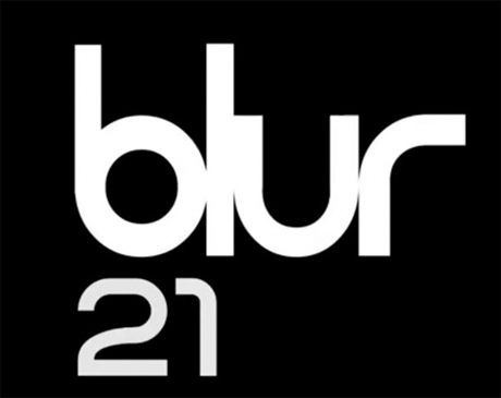 Blur Announce Career-Spanning '21' Box Set