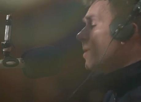 """Blur """"Under the Westway"""" (video)"""