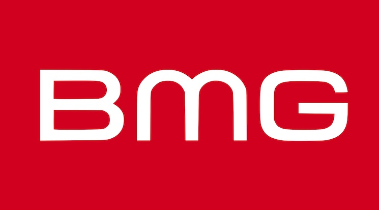 BMG Vows to Create a 'Credible Plan' to Counter 'Shameful Treatment of Black Artists'
