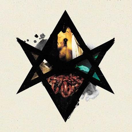 Bring Me the Horizon Reveal Vinyl Box Set Plans