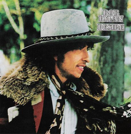 Bob Dylan Producer Don DeVito Dies at 72