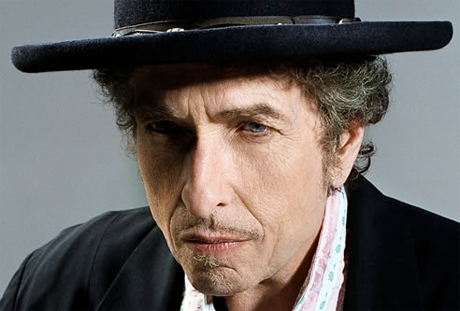Bob Dylan Announces Tour, Plays Two Toronto Shows