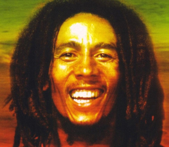 Bob Marley's Estate Wins Lawsuit Against Shirt Bootleggers