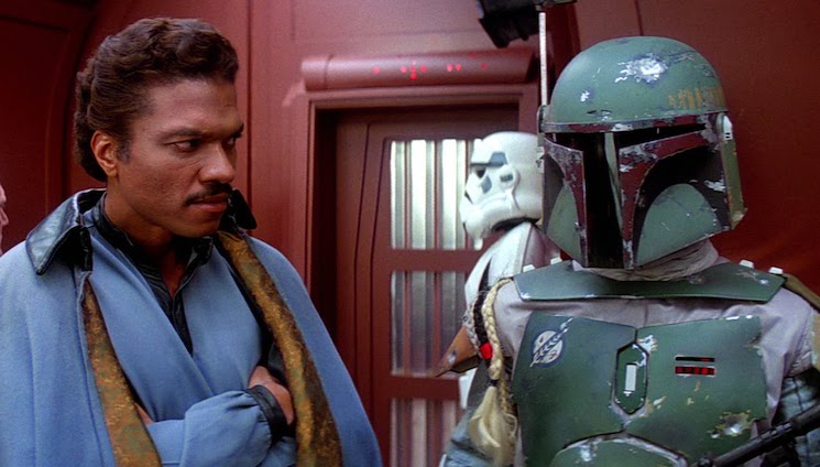 'Star Wars' Movies About Boba Fett and Obi-Wan Kenobi Reportedly Put on Hold