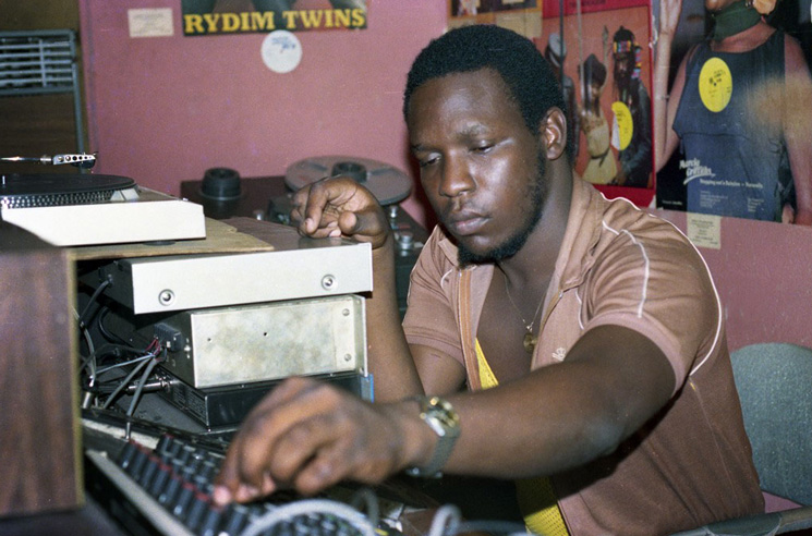 Iconic Dancehall Producer Robert 'Bobby Digital' Dixon Dies at 59