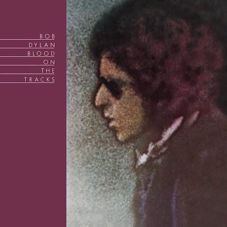Luca Guadagnino Says He's Making a Movie Based on Bob Dylan's 'Blood on the Tracks'