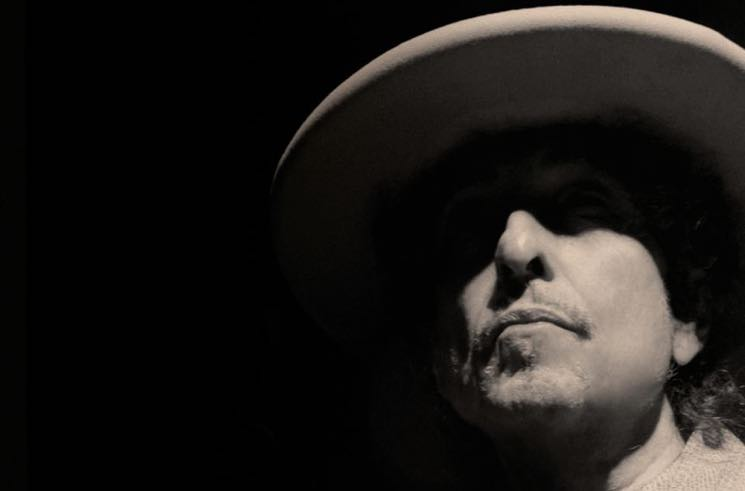 Bob Dylan's Seven Most Fascinating Covers