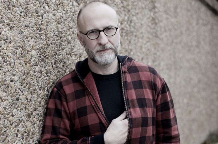 An Essential Guide to Bob Mould