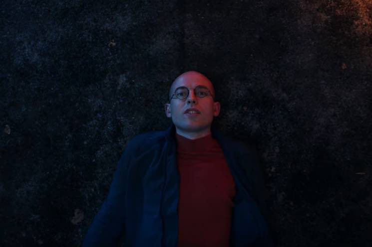 ​Bombay Bicycle Club Share Title Track from 'Everything Else Has Gone Wrong'