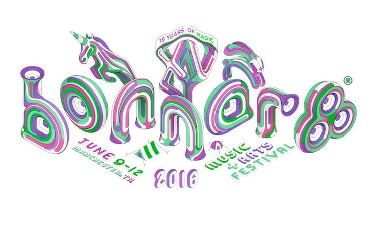 Bonnaroo Officially Reveals 2016 Lineup
