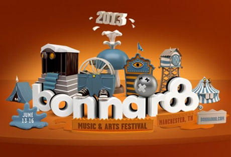 Watch Bonnaroo's Live Webcast This Weekend Featuring Paul McCartney, Kendrick Lamar, the XX, Wu-Tang Clan