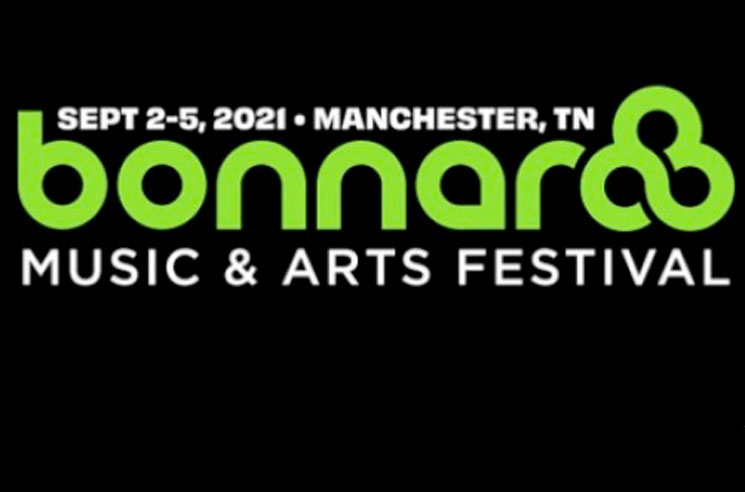 Bonnaroo Reveals 2021 Lineup with Megan Thee Stallion, Foo Fighters, Tame Impala