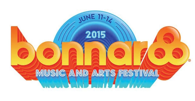 Bonnaroo Announces Additional Performers, Reveals Late-Night Sets