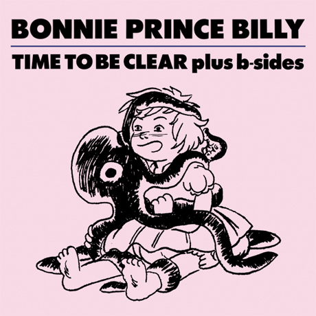 Bonnie 'Prince' Billy Lines Up New Single