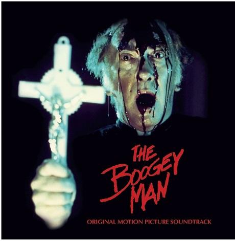Tim Krog's Synth-Fuelled 'Boogey Man' Score Set for Vinyl Reissue