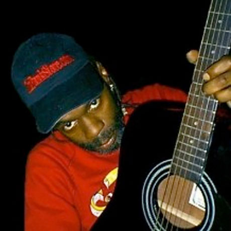 R.I.P. Parliament-Funkadelic Bassist Cordell 'Boogie' Mosson