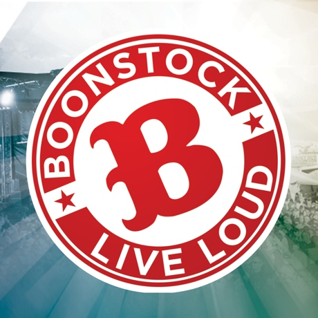 Woman Dies at BC's Boonstock Festival