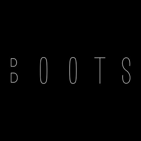 "Boots ""Dreams"" (ft. Beyoncé)"