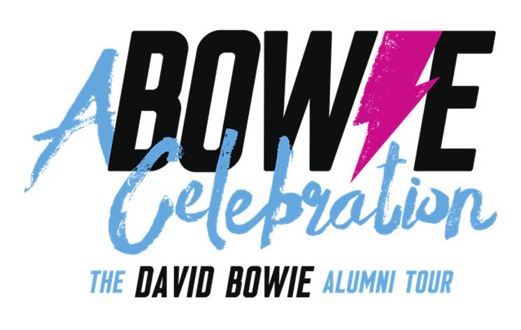 """David Bowie Bandmates Reveal """"Bowie Celebration"""" 2019 Alumni Tour"""