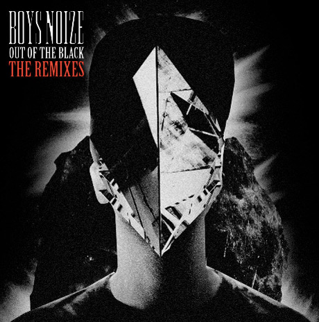 Boys Noize Taps Justice, Chromeo, Chemical Brothers, Matthew Dear for Remix Album