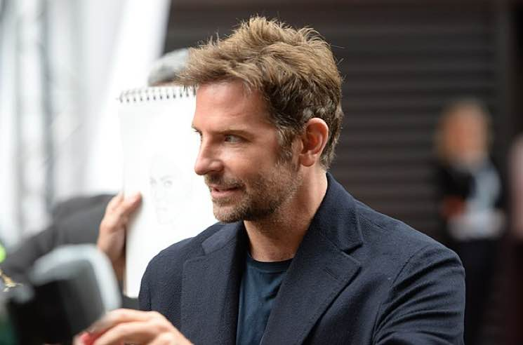 Paul Thomas Anderson in Talks with Bradley Cooper for Next Film