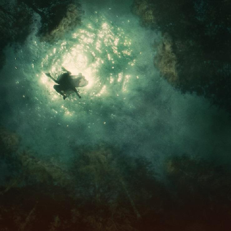 Braids Announce 'Companion' EP, Premiere New Video