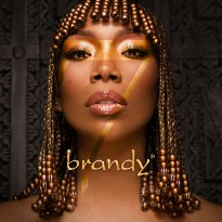 Brandy Pays Tribute to R&B History, Including Her Own, on 'B7'