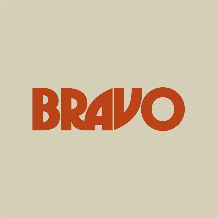 Dare to Care Records Rebrands as Bravo Musique