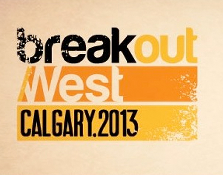 Hannah Georgas, KEN Mode, Rah Rah, the Sheepdogs Come Out on Top at BreakOut West's Western Canadian Music Awards