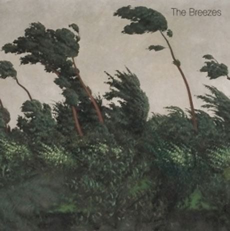 The Breezes Prep Debut Album, Share New Video
