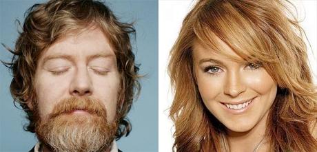 Broken Social Scene's Brendan Canning Scores Lindsay Lohan Film