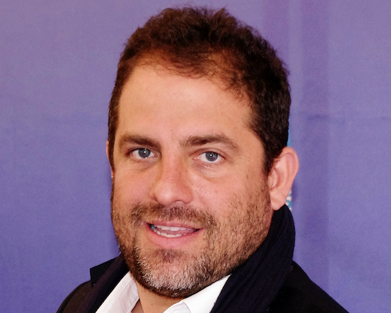 Brett Ratner Accused of Sexual Harassment and Misconduct by Six Actors, Including Olivia Munn and Natasha Henstridge