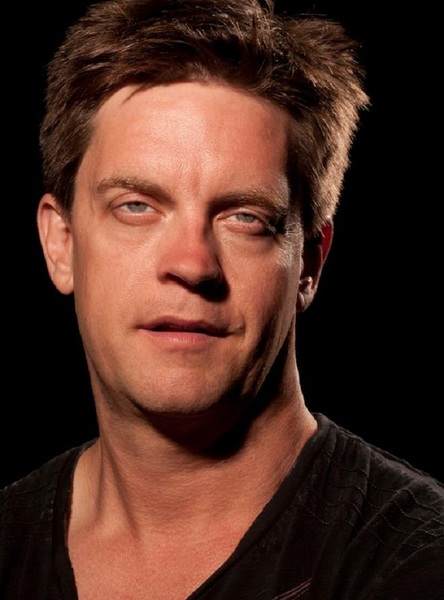 "Comedian Jim Breuer Signs to Metal Blade for ""Respectable"" Metal Album"