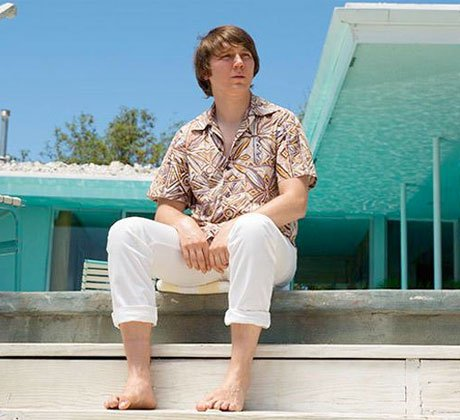 Brian Wilson Biopic 'Love & Mercy' to Premiere at TIFF