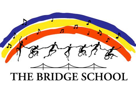 Various Bridge School Benefit 2011 ft. Neil Young, Arcade Fire, Beck, Eddie Vedder