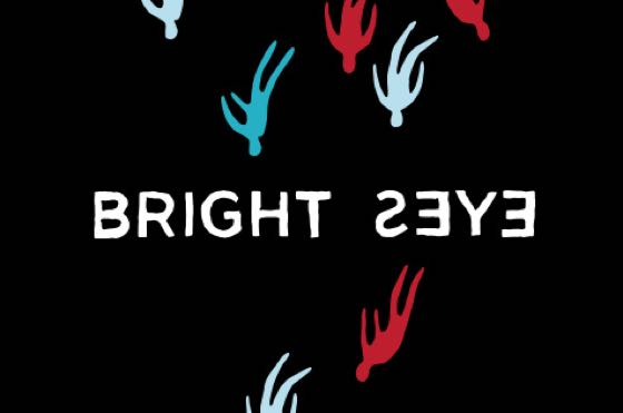 ​Bright Eyes Just Joined Instagram and Are Teasing Something in 2020