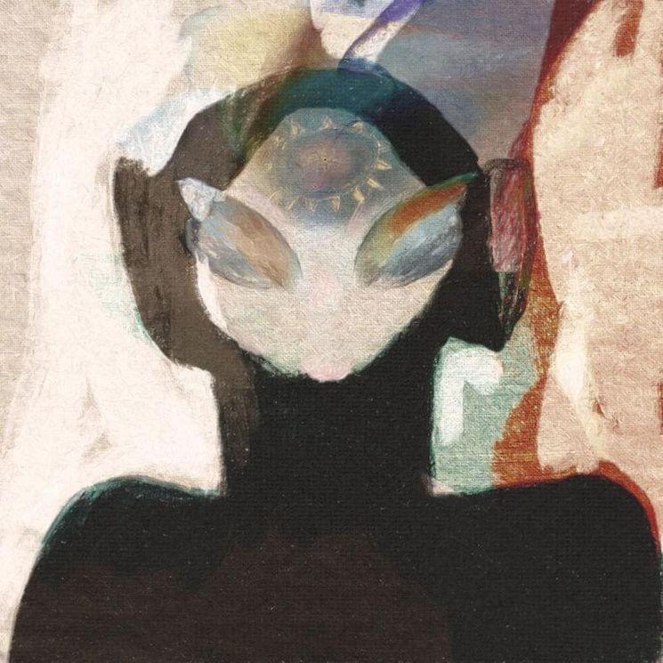 Bring Me the Horizon Drop Surprise New Album
