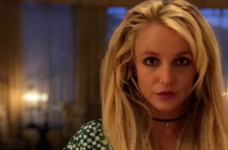 Britney Spears Says She 'Cried for Two Weeks' After 'Framing' Documentary