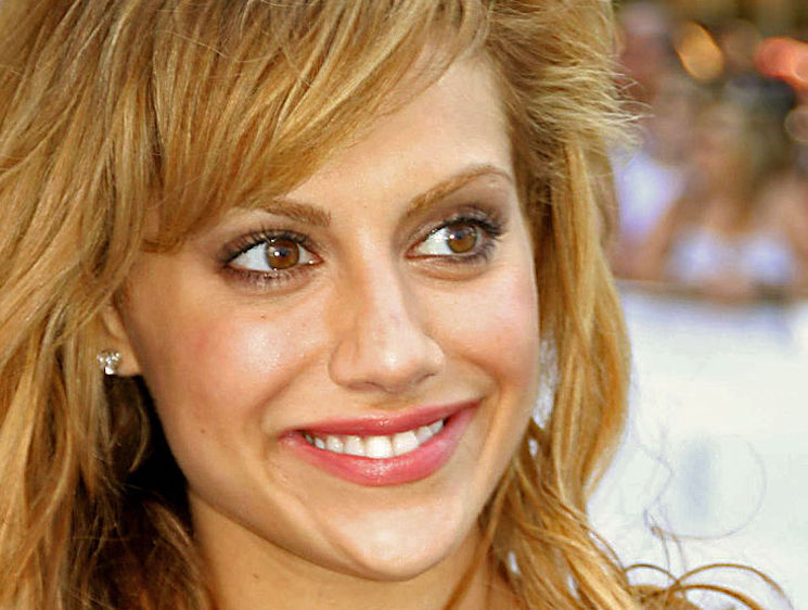 HBO Max Is Releasing a Documentary About Brittany Murphy's Life, Career and Death